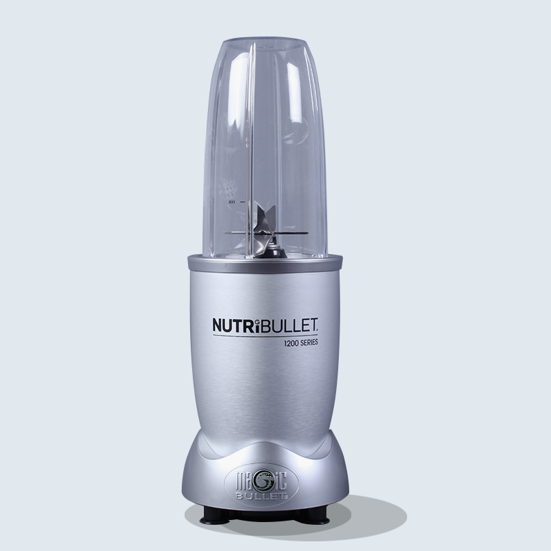 HSTV NutriBullet 1200 Series
